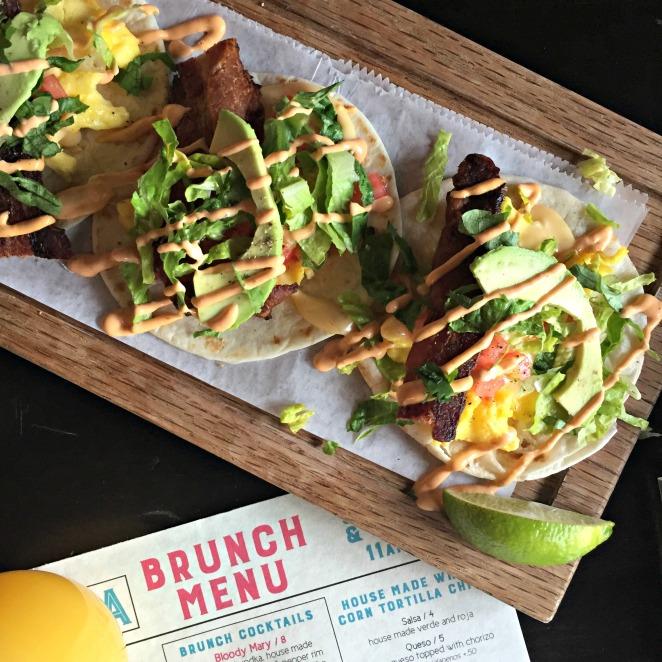 balboa-brunch-tacos