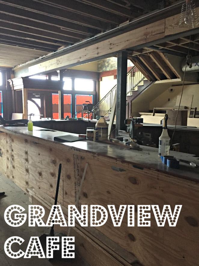 grandview-cafe