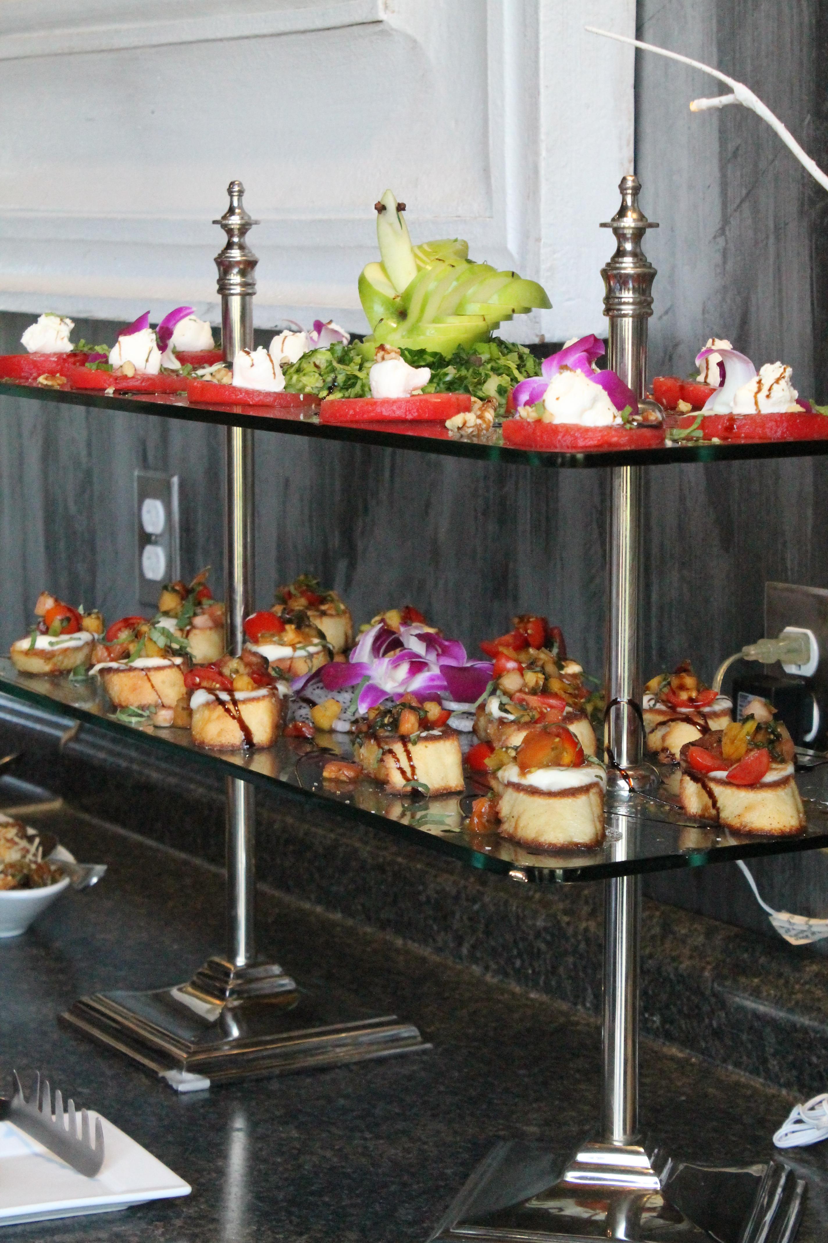denovo-13 Impressionnant De Table Conforama Cuisine Concept